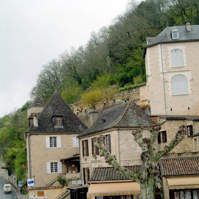 France- Dordogne