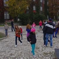 23.10.2012 Park Wodny Kraków cz.3
