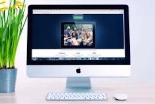 keuntungan menggunakan jasa review website onlenpedia.com