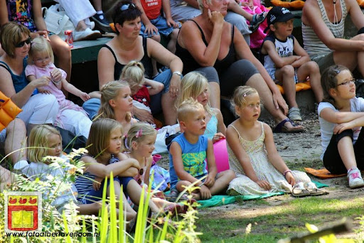 Doornroosje Openluchttheater Overloon 01-08-2012  (46).JPG
