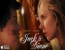 فيلم Jack and Diane
