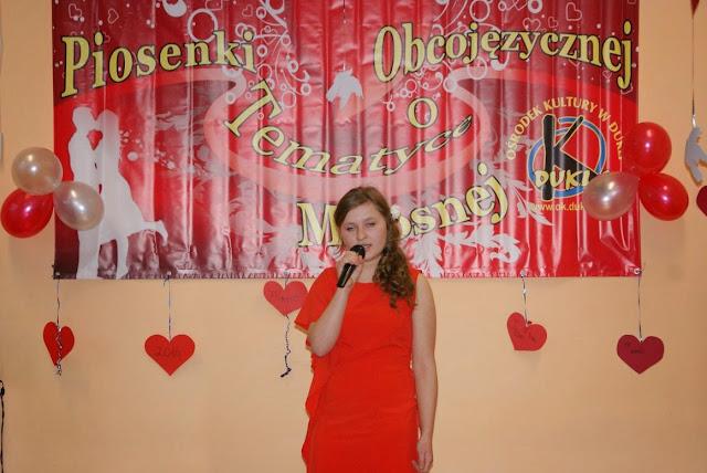 Konkurs Obcojęzycznej Piosenki Popularnej o Tematyce Miłosnej - DSC07501_1.JPG