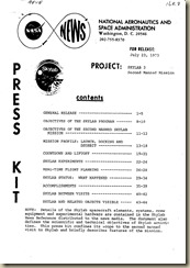 Skylab 3 Press Kit (Jul 1973)_01
