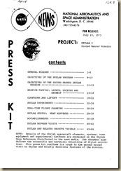 Skylab 3 Press Kit (Jul 1973)_01