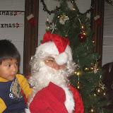 NL- Fiestas Navideñas 2011 - IMG_4574.JPG