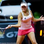 Evgeniya Rodina - Porsche Tennis Grand Prix -DSC_4867.jpg