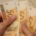 Bolsonaro anuncia salário mínimo de R$ 1.100 a partir de 1º de janeiro.