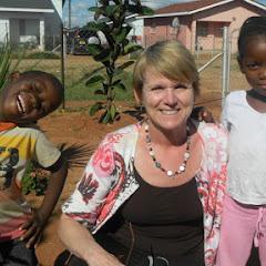 Botswana_May_2011