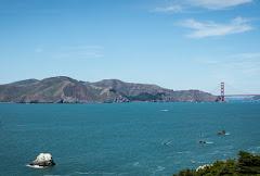 029-San-Francisco-20150712.jpg