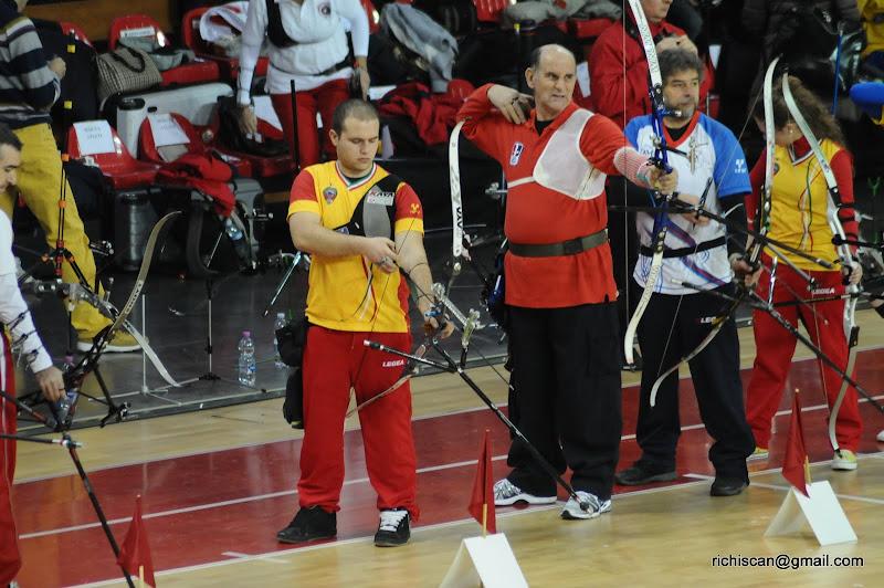 Campionato regionale Marche Indoor - domenica mattina - DSC_3733.JPG
