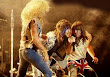 bon-jovi-monsters-of-rock-1987-bruce-dickinson-dee-snider