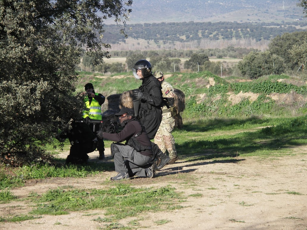 Partida 200. La Granja. 02-12-12. PICT0064