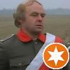 Paweł Kozieł
