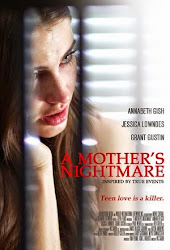 A Mothers Nightmare - Đêm ác mộng của mẹ