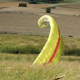 2012 08 28 La Comté dd