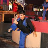 show di nos Reina Infantil di Aruba su carnaval Jaidyleen Tromp den Tang Soo Do - IMG_8648.JPG