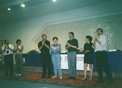 20 años del Grupo - Ester Bertran - 2002%2BMarrakech%2BInaugural%2BCongr%25C3%25A8s.jpg