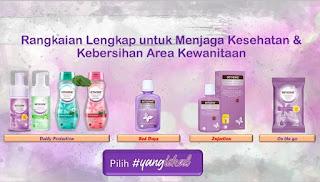 kebersihan-menstruasi-betadine