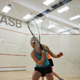SquashBusters Silver 2014 - DSC01908.jpg
