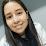 Alcira Salinas's profile photo