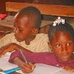 03 Bambini a scuola.jpg