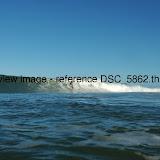 DSC_5862.thumb.jpg