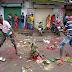 Animals spared of sacrifice in pandemic-hit Odisha