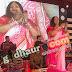 जहानाबाद : वाणावर महोत्सव में पारंपरिक लोक गीतों की शानदार प्रस्तुति पर झूमे दर्शक