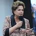 Dilma Rousseff recebe alta após ser internada em hospital de Porto Alegre