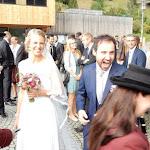 20170916_Hochzeit Michael_022.JPG