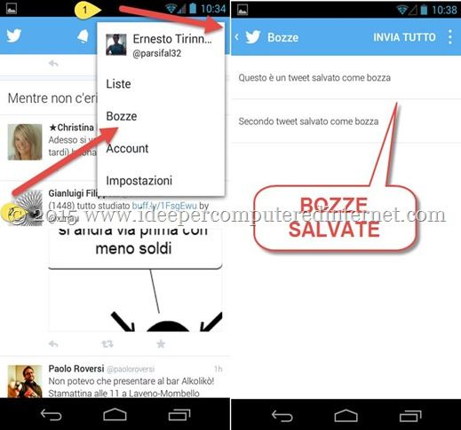 bozze-twitter-android