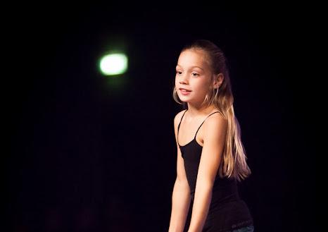 Han Balk Agios Dance-in 2014-0274.jpg