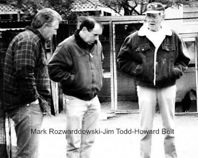 mark rozwarddowski-jim todd-howard belt.jpg