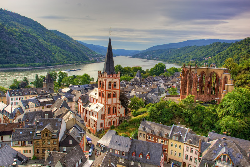 Bacharach_from_the_Postenturm.jpg