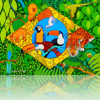Bandeira_do_Brasil_1-_By_Digerson_Araaujo__(1)