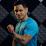 Miguelangel Leon's profile photo