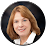 Joanne Cassidy's profile photo