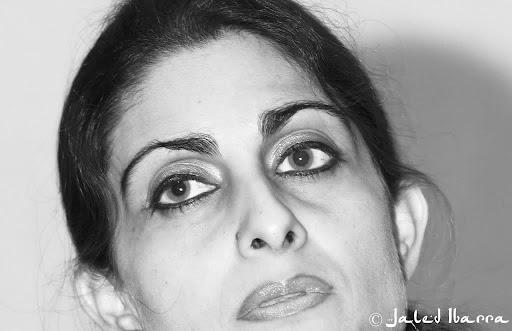 IV Congreso Feminismo Islámico Jaled Ibarra