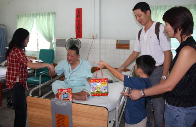 Charity - CNY 2009 Celebration in KWSH - KWSH-CNY09-51.jpg