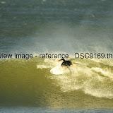 _DSC9169.thumb.jpg