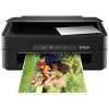 Download Epson XP-103  printer driver