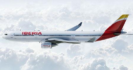 vuelos_iberia.jpg