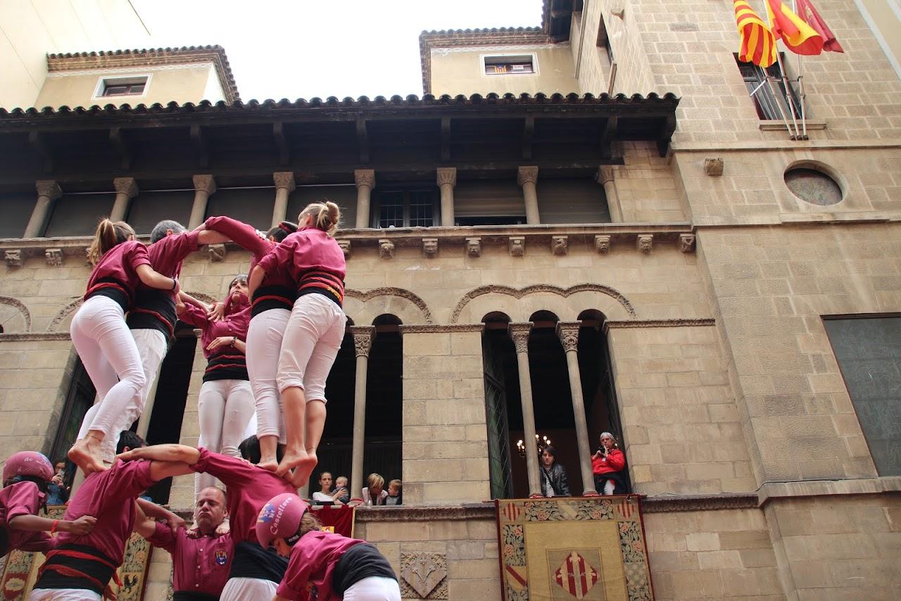 Diada Santa Anastasi Festa Major Maig 08-05-2016 - IMG_1131.JPG