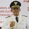 Tangani Pandemi, Wabup Sleman Danang Maharsa Beber 3 Strategi