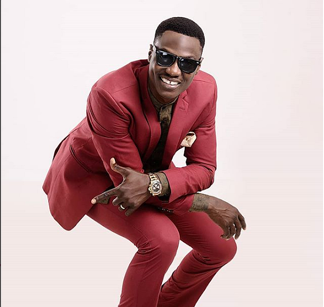 """Everything You Need To Know About """"Sound Sultan"""" Career, Life, Sickness, Death (See This)"""