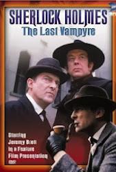 The Adventures of Sherlock Holmes Season 1 - Những cuộc phiêu lưu của Sherlock Holmes