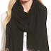Scarves for your Outfit: Trends for this Winter