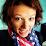 Ashley Schiermeyer's profile photo