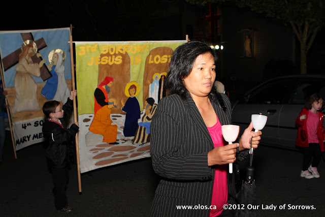 Our Lady of Sorrows 2011 - IMG_2550.JPG