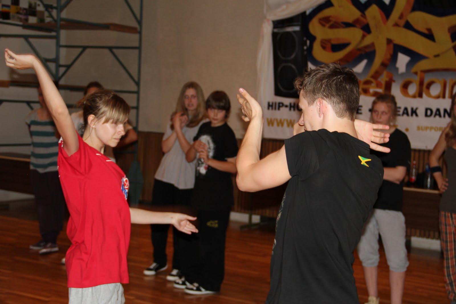 Workshopai su Detroit (Belarus) - IMG_9525.JPG